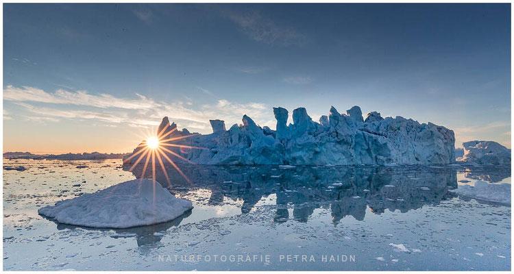 Galerie - Landschaft - Grönland - 11