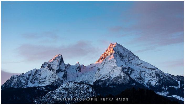 Heimatfotos - Berchtesgaden - 27