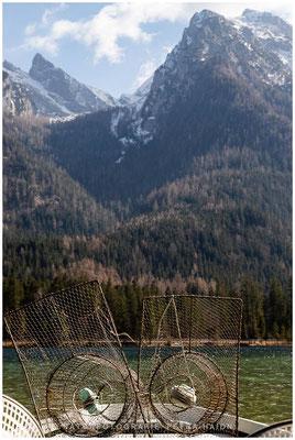 Heimatfotos - Berchtesgaden - 25