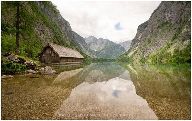 Heimatfotos - Berchtesgaden - 104