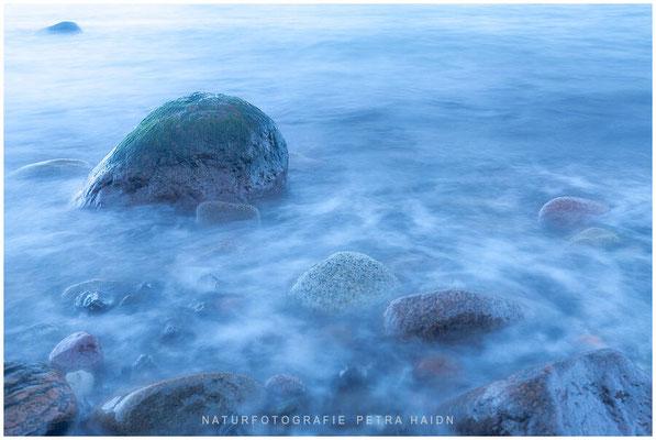Galerie - Wasserwelten - 15