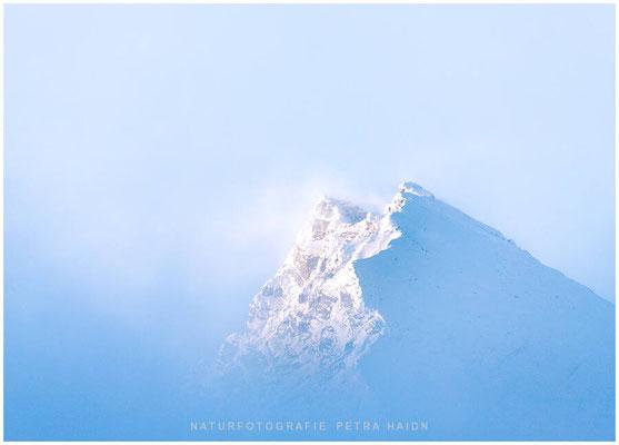 Heimatfotos - Berchtesgaden - 141