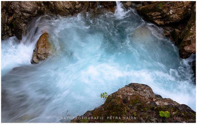 Heimatfotos - Berchtesgaden - 54