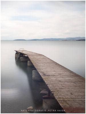 Galerie - Landschaft - Toskana - 04