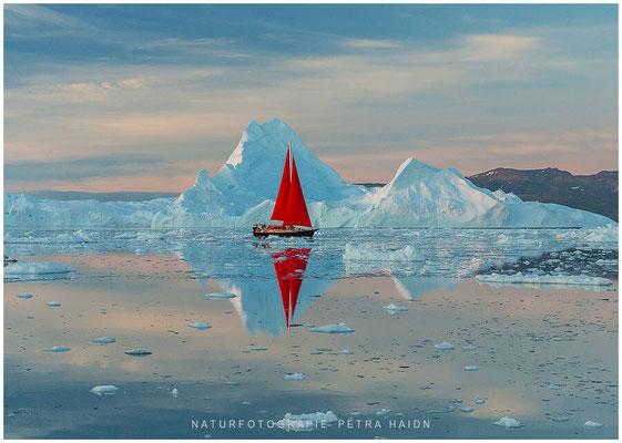 Galerie - Landschaft - Grönland - 19