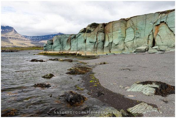 Landschaft - Island - 65