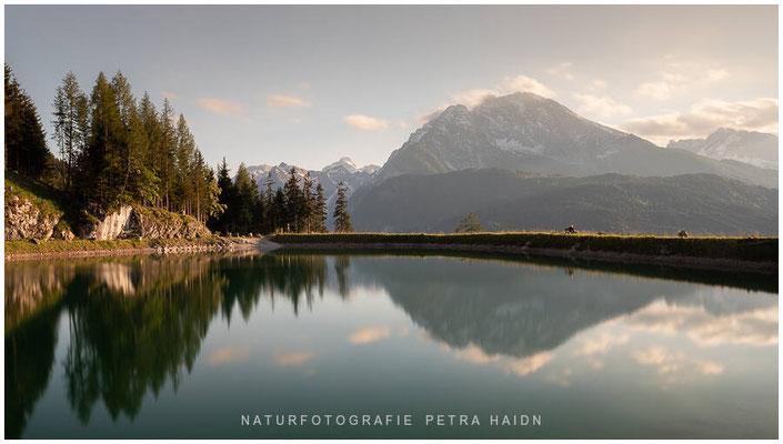 Heimatfotos - Berchtesgaden - 80