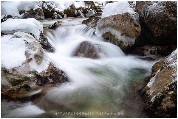 Heimatfotos - Berchtesgaden - 150