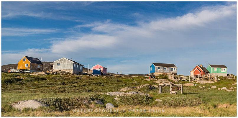 Galerie - Landschaft - Grönland - 14