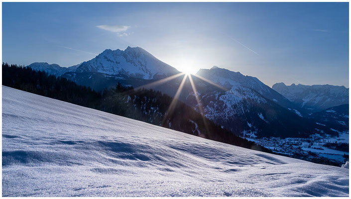 Heimatfotos - Berchtesgaden - 153