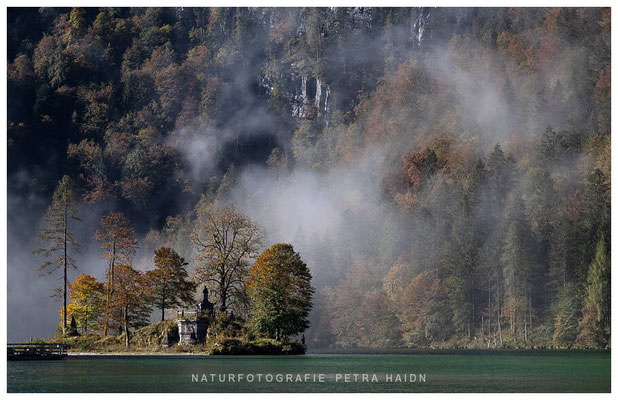 Landschaft - Deutschland - 21
