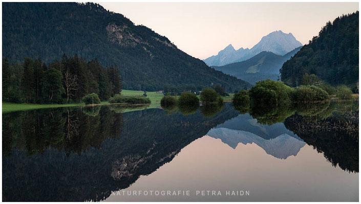 Heimatfotos - Berchtesgaden - 78