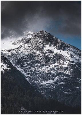 Heimatfotos - Berchtesgaden - 124