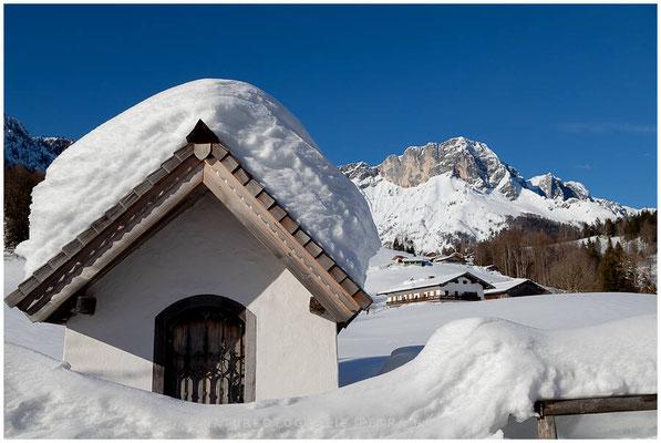 Heimatfotos - Berchtesgaden - 07
