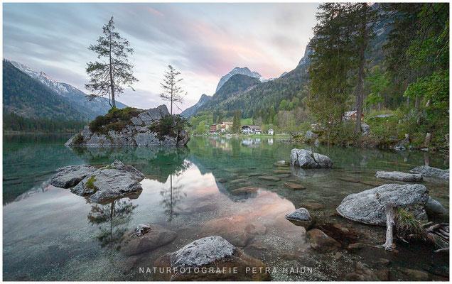 Heimatfotos - Berchtesgaden - 81