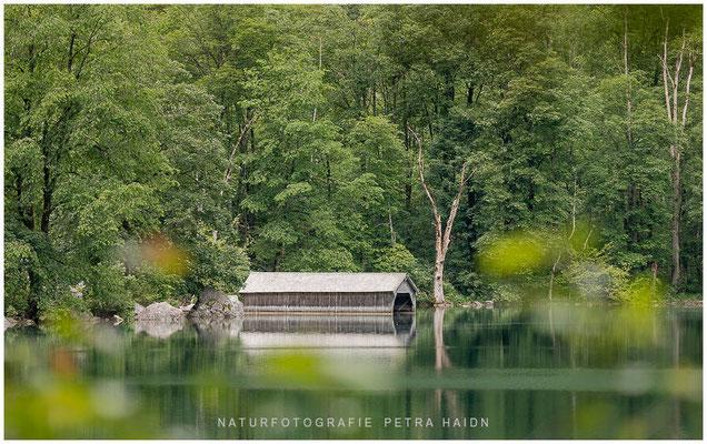 Heimatfotos - Berchtesgaden - 101