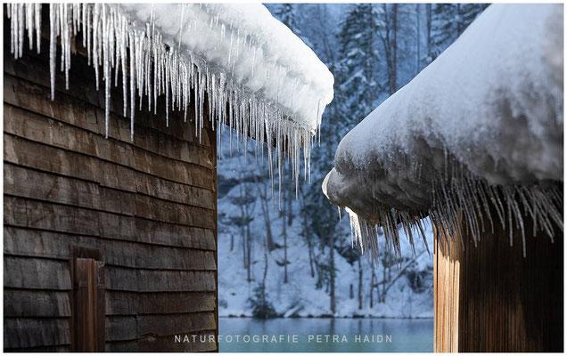 Heimatfotos - Berchtesgaden - 142