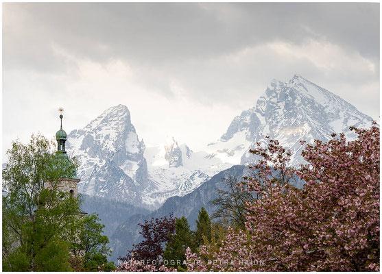 Heimatfotos - Berchtesgaden - 133
