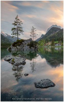 Heimatfotos - Berchtesgaden - 77