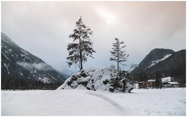 Heimatfotos - Berchtesgaden - 16
