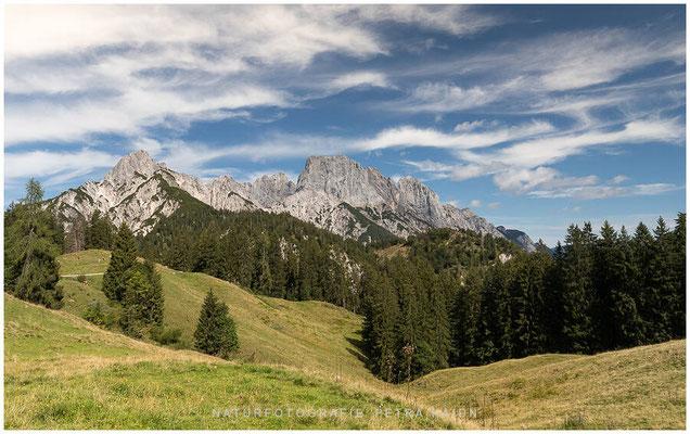 Heimatfotos - Berchtesgaden - 83