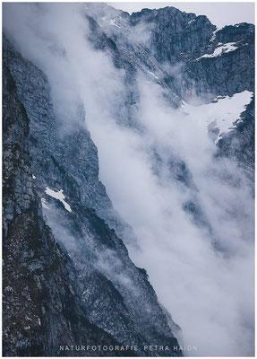 Heimatfotos - Berchtesgaden - 119