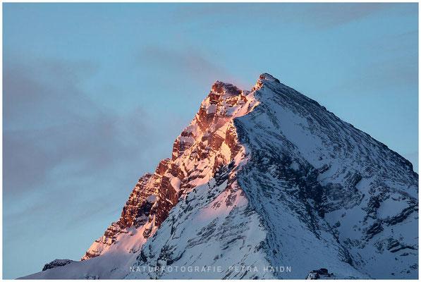 Heimatfotos - Berchtesgaden - 28