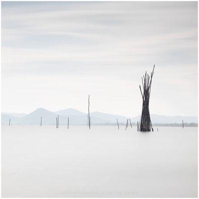 Galerie - Landschaft - Toskana - 02