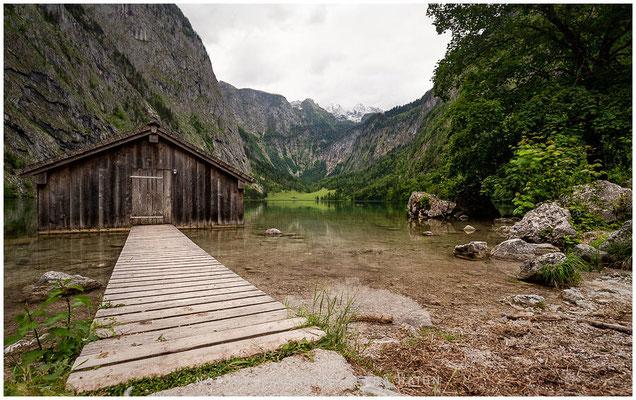Heimatfotos - Berchtesgaden - 102