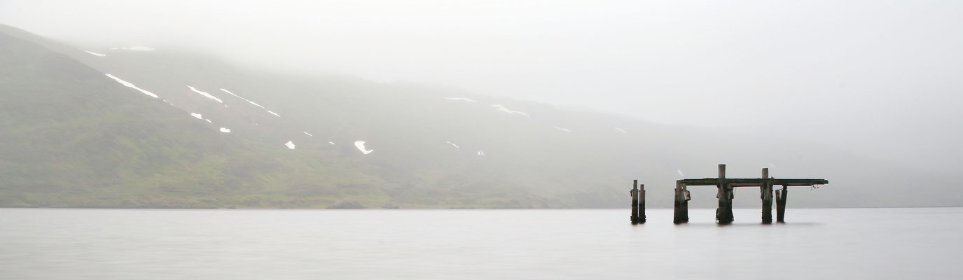 Landschaft - Island - 20