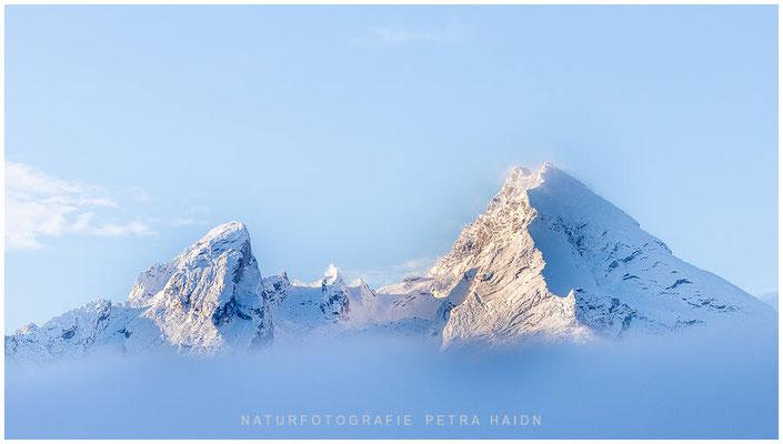 Heimatfotos - Berchtesgaden - 143