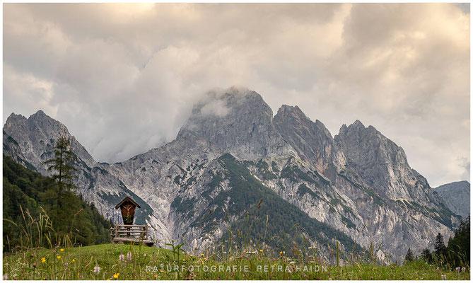 Heimatfotos - Berchtesgaden - 76