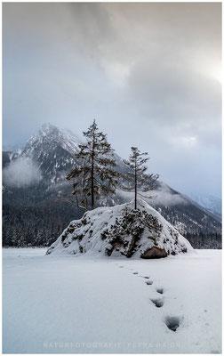 Heimatfotos - Berchtesgaden - 15