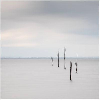 Galerie - Landschaft - Toskana - 05