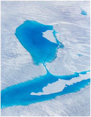 Galerie - Landschaft - Grönland - 03