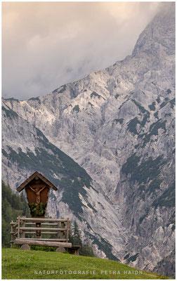 Heimatfotos - Berchtesgaden - 75