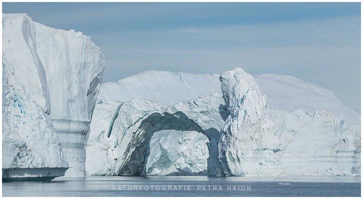 Galerie - Landschaft - Grönland - 09
