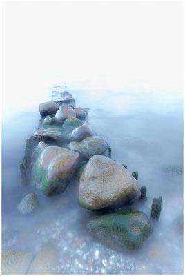 Galerie - Wasserwelten - 16