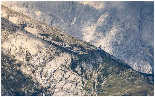 Heimatfotos - Berchtesgaden - 87