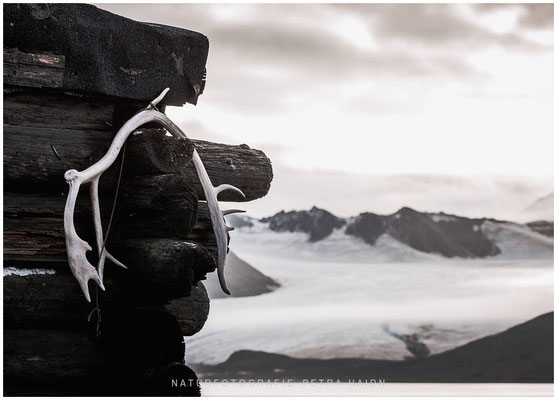 Galerie - Landschaft - Spitzbergen - 01