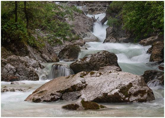 Heimatfotos - Berchtesgaden - 60