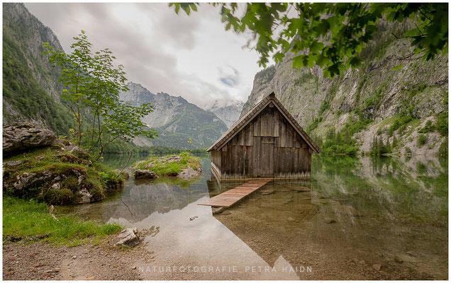 Heimatfotos - Berchtesgaden - 29