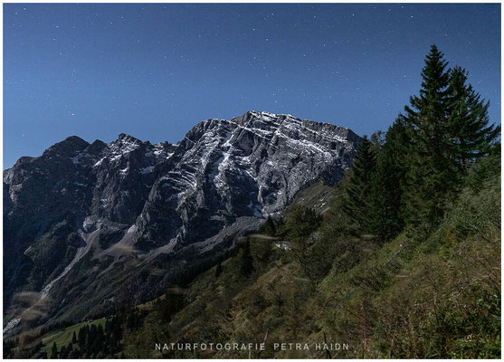 Heimatfotos - Berchtesgaden - 65