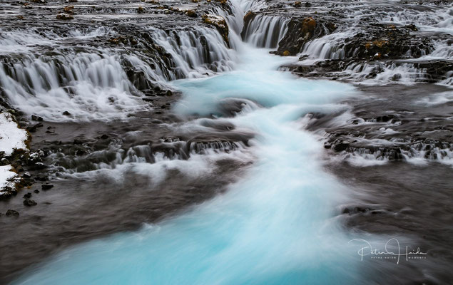 Island 2- Eiswasser - 1.6-55mm-ISO200