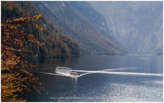 Heimatfotos - Berchtesgaden - 46