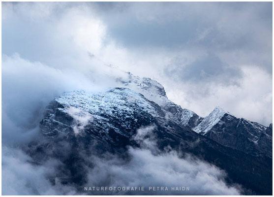 Heimatfotos - Berchtesgaden - 123