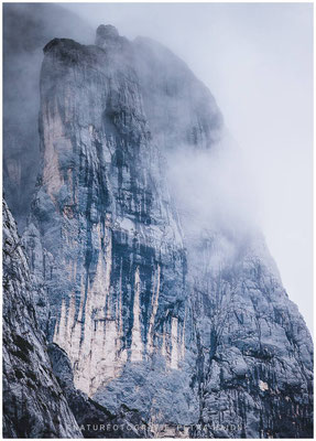 Heimatfotos - Berchtesgaden - 117