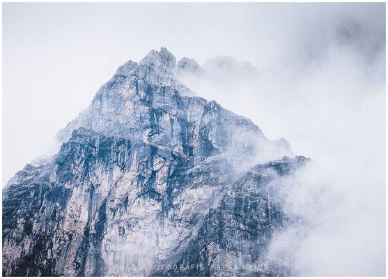 Heimatfotos - Berchtesgaden - 116