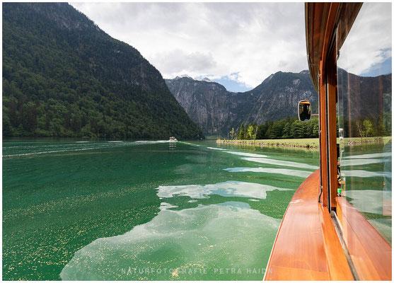 Heimatfotos - Berchtesgaden - 107