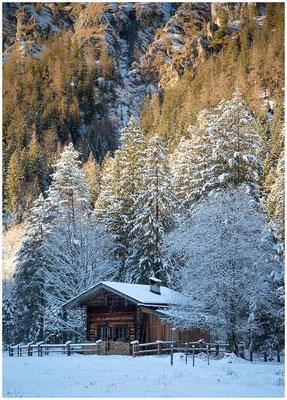 Heimatfotos - Berchtesgaden - 32